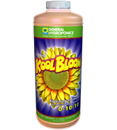 Liquid KoolBloom