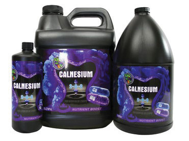 CALNESIUM Defficiency Correction Supplemnt