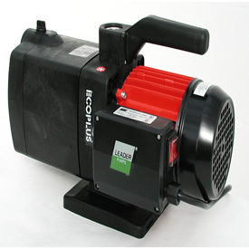 EcoPlus Leader High Volume Pumps